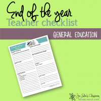 jen silers classroom end of the year http://bit.ly/2pcEhq4