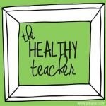 jensiler.com the healthy teacher