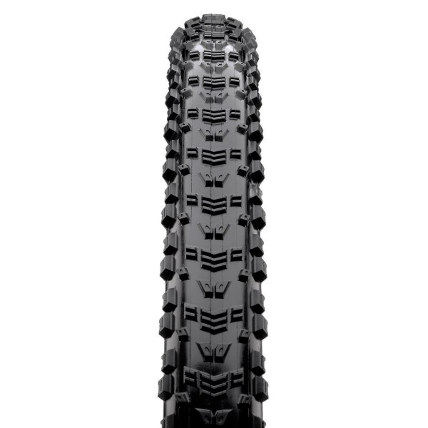 "Maxxis Aspen Dc 29"" Tire | Jenson USA"