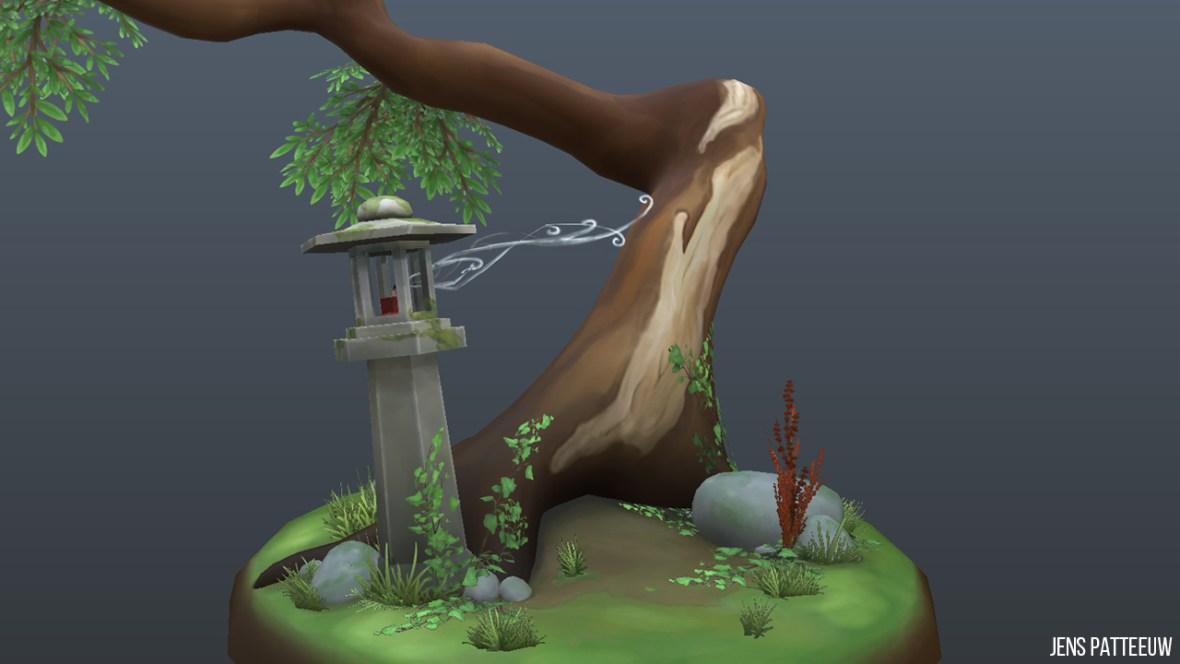 JensPatteeuw_3D_TinyForest_02