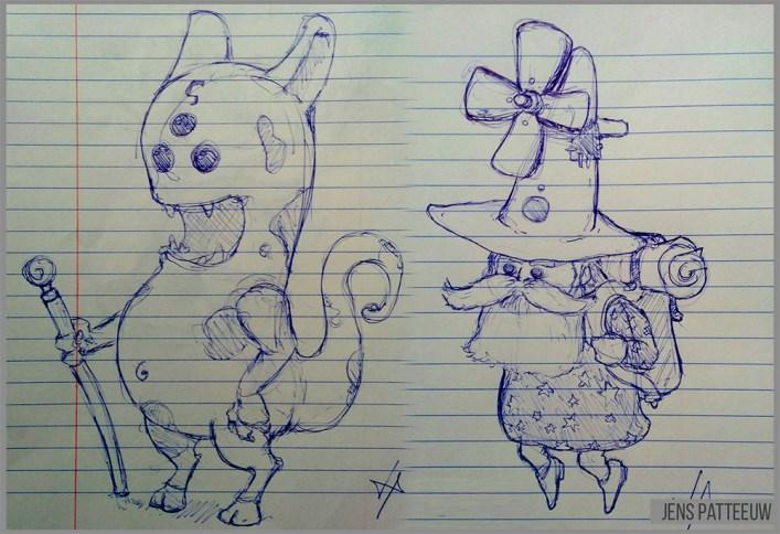 jenspatteeuw_2d_sketches_00
