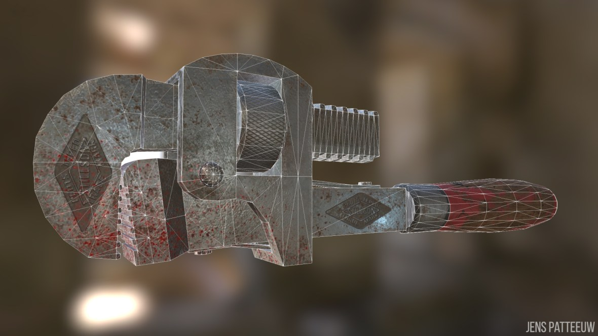jenspatteeuw_3d_pipewrench_03