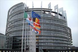 EdifParlamentoEuropeo