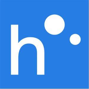 LogoHispasat