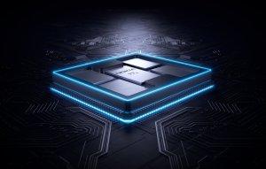 nokia_chipset_fp4_silicon