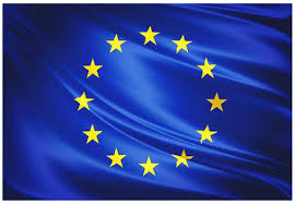 UnionEuropeaIII