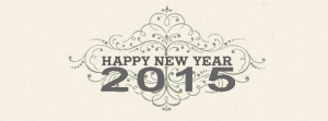 2015-hapy-new-year-fb-photos
