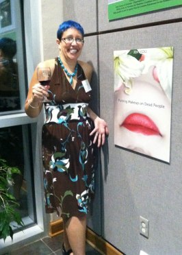 Baton Rouge, LA: Louisiana Book Fest