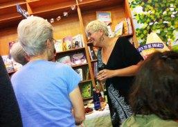 Portland, OR: A Children's Place Bookstore