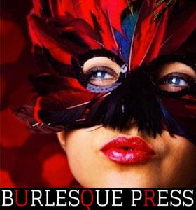 burlesque-press-sq