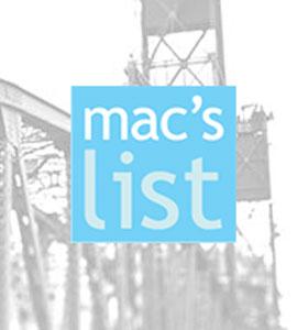 macs-list-sq