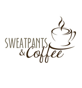 sweatpants-and-coffee-sq