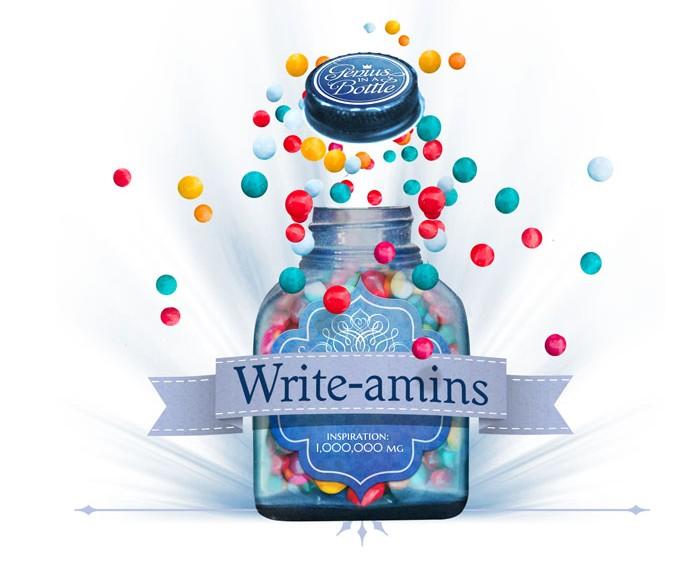 write-amin-logo-main