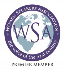 Women-Speakers-Association-Badge