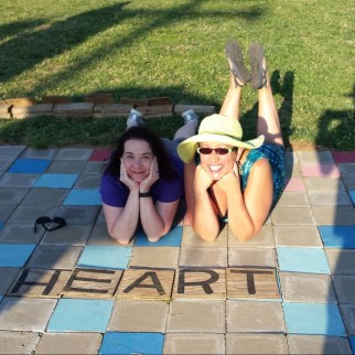 Jen-with-Scrabble-Tiled-Heart