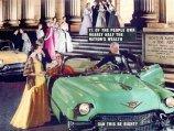 1950s+car+occ.jpg
