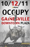 Gainesville+occupy.jpg