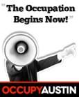 austin+occupy.jpg