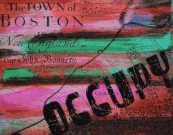 boston+occ.jpg