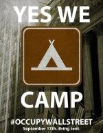 camp+occ.jpg
