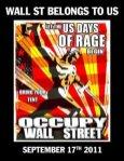 days+of+rage+occ.jpg