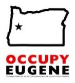 eugene+occupy.jpg