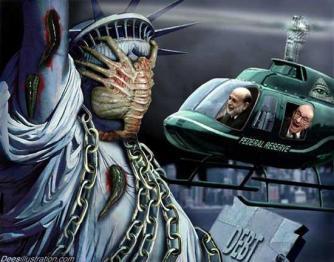 leeches+statue+of+liberty+occ.jpg