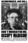madison+occupy.jpg