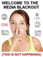 media+blackout+occ.jpg