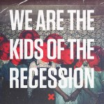 occ+kids+of+the+recession.jpg