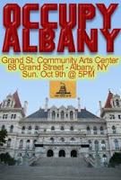 occupy+albany.jpg