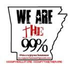occupy+arkansas.jpg