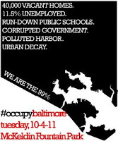occupy+baltimore.jpg