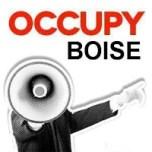 occupy+boise.jpg