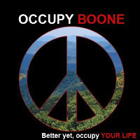 occupy+boone.jpg