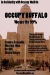 occupy+buffalo.jpg