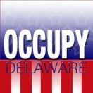 occupy+delaware.jpg