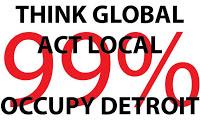 occupy+detroit.jpg