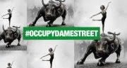 occupy+dublin.jpg