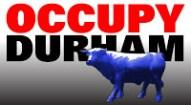 occupy+durham.jpg