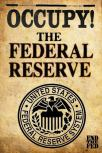 occupy+federal+reserve+occ.jpg