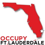 occupy+ft+lauderdale.jpg
