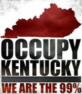 occupy+kentucky.jpg