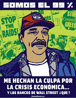 occupy+los+bancos.jpg