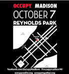 occupy+madison.png