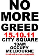 occupy+melbourne.jpg