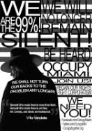 occupy+miami.jpg