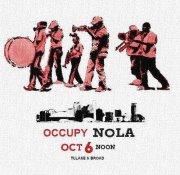 occupy+nola.jpg