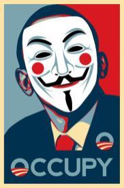 occupy+obama+morph+2.jpg