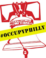 occupy+philly.jpg